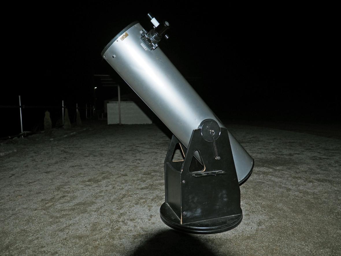 P4030382