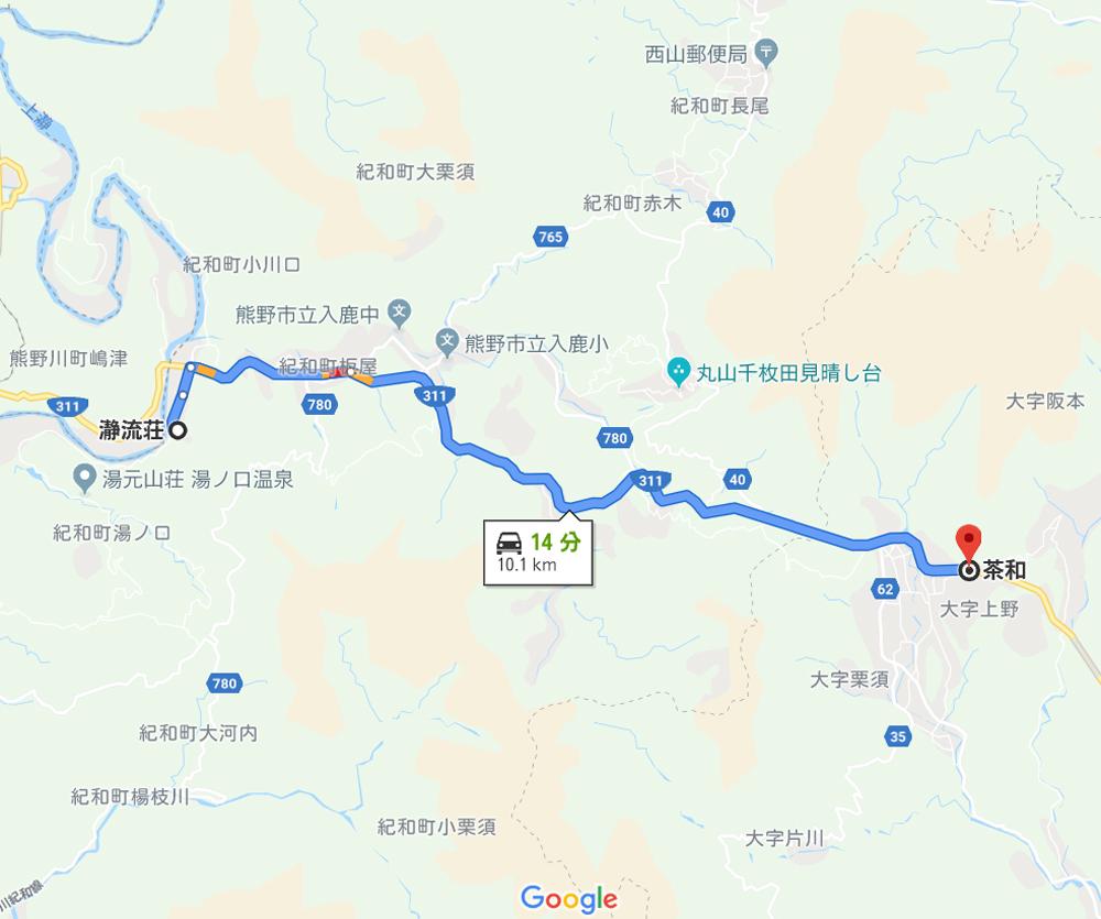 地図10.jpg