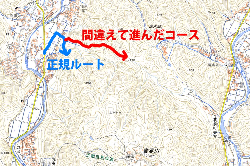 山地図2.jpg