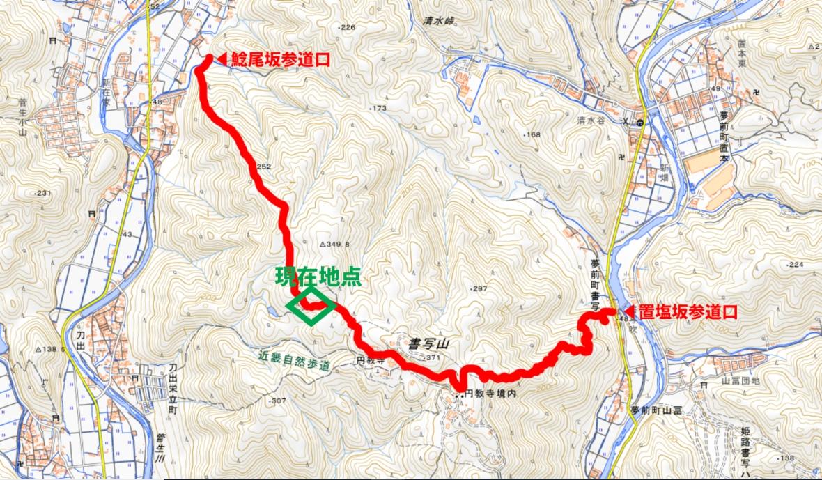 山地図3.jpg
